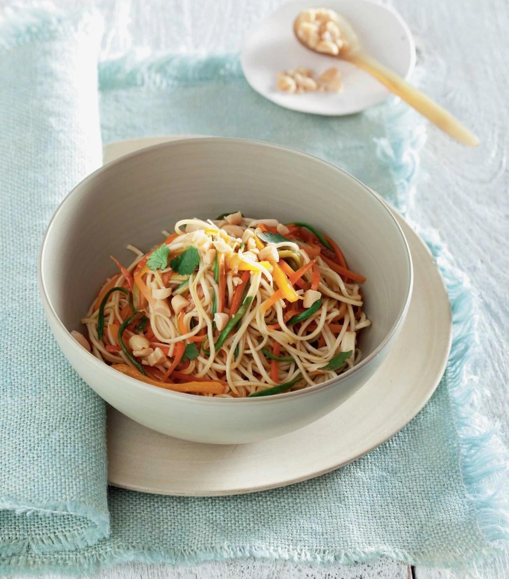 Cucina Vegetariana Pasta e sughi  Cucchiaio dArgento