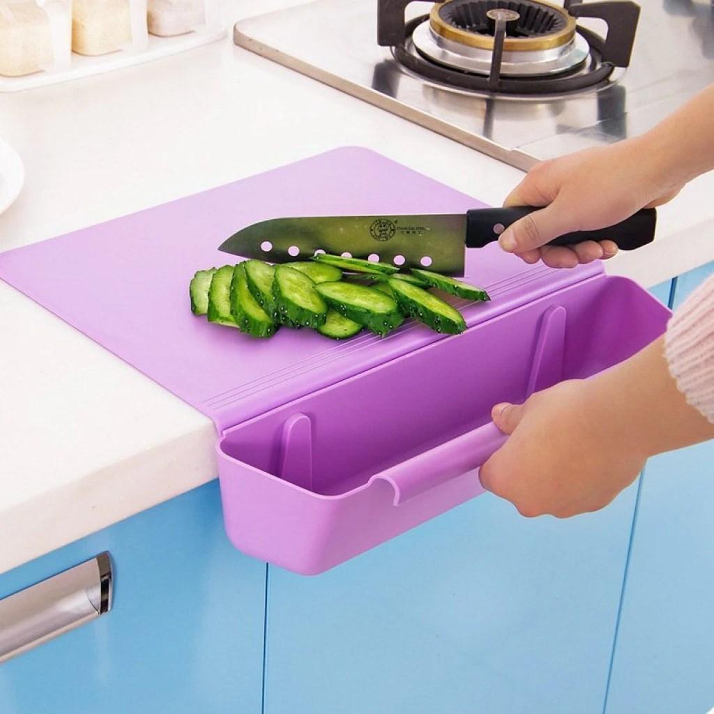 12 accessori utili e divertenti per la tua cucina