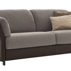 Moods 3 Seater Leather Sofa Bed Teal Uk Beds Modern And Corner Ditre Italia Kanaha