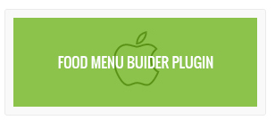 Brando - Restaurant Menu Builder