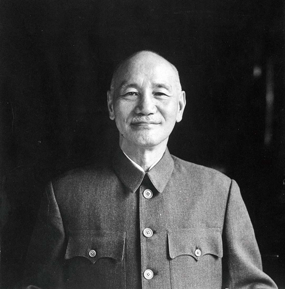 一夜之間生巨變 臺灣解嚴30年 - 澳門力報官網