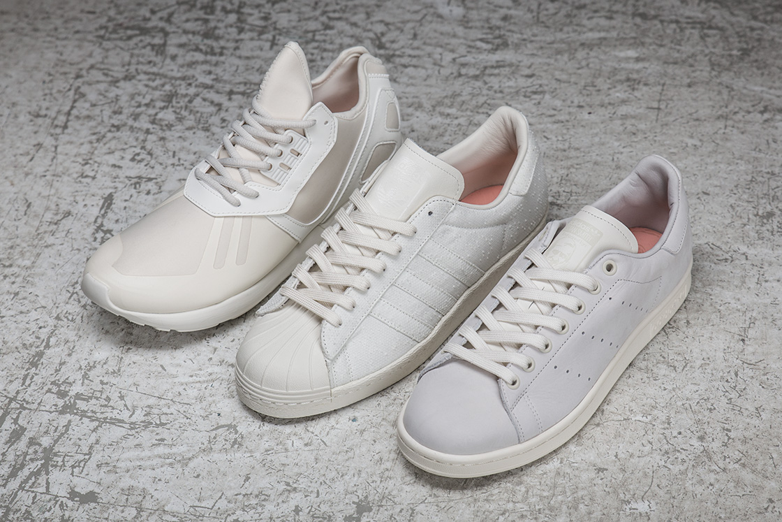 sneakersnstuff-adidas-shades-of-white-01