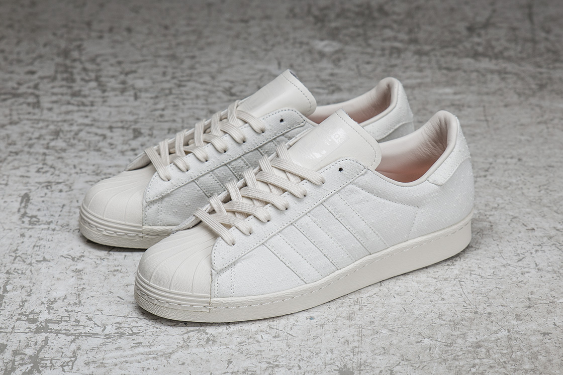 sneakersnstuff-adidas-shades-of-white-06