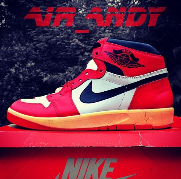 Air-Jordan-1-Sample