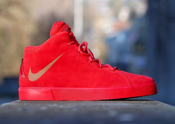 Nike-Lebron-XII-NSW-Lifestyle-Challenge-Red-rouge-3