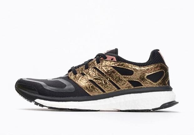 adidas-Boost-Running-Gold-Foil-Pack-1