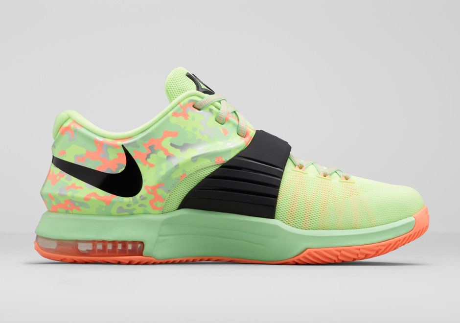 kd-7-easter-unveiled-3