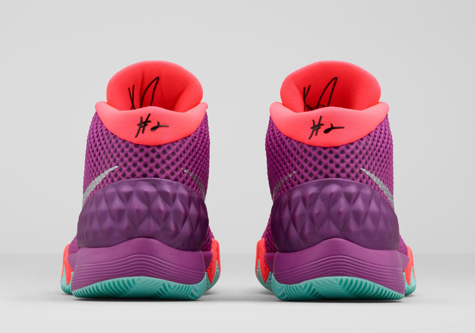 kyrie-1-easter-unveiled-5