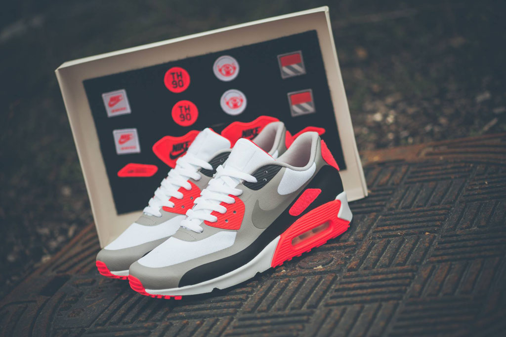nike-air-max-90-patch-infrared-08