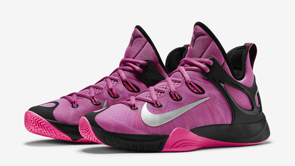 think-pink-hyperrev-2015-main