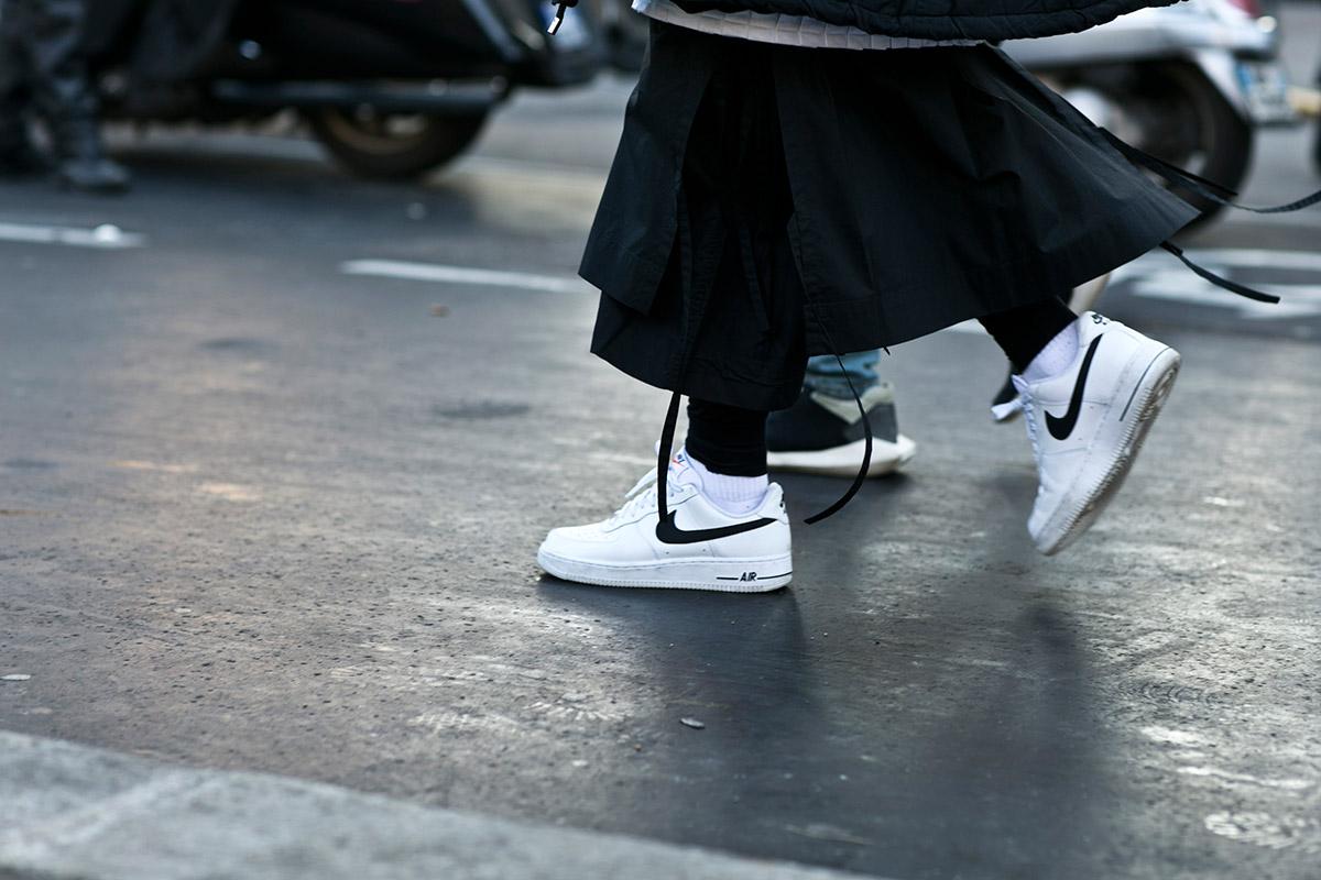 best-sneakers-paris-fw16-part-1-04