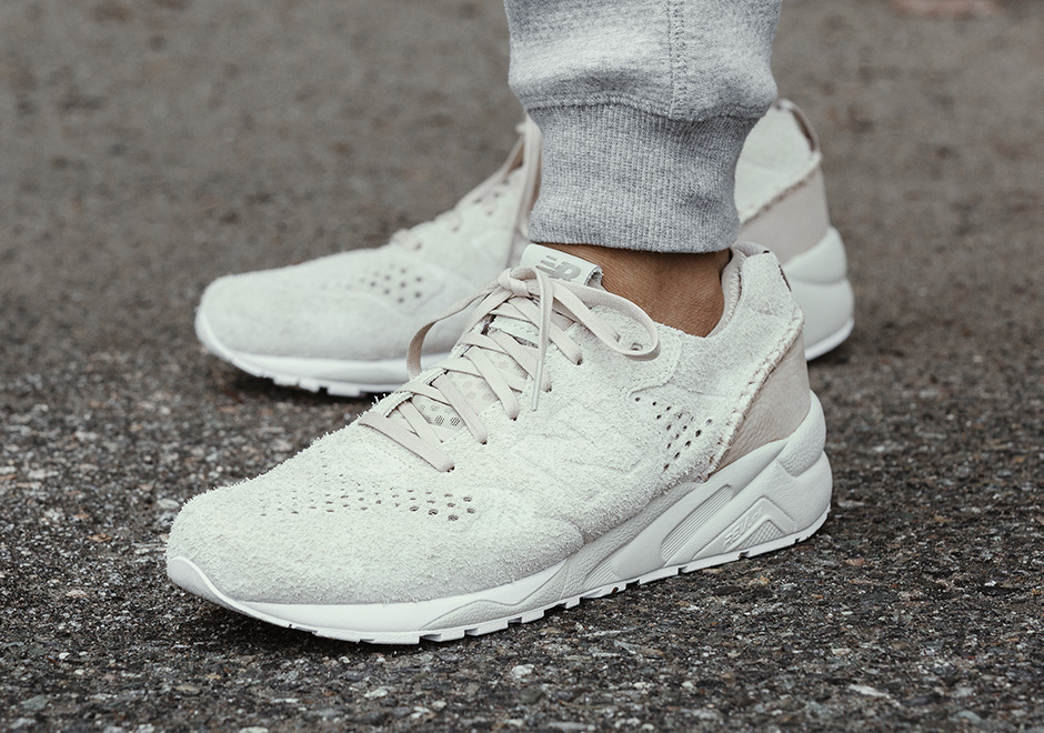 new-balance-580-deconstructed-wings-horns-01