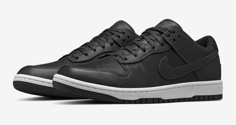nikelab-dunk-lux-low-02_tleyry