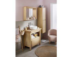 Plan De Toilette Lima Salle De Bains