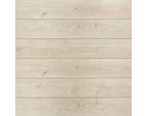 sol stratifie decor chene blanchi factory chene clair nordique