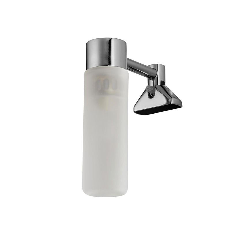 Spot pour miroir de salle de bains BIJOU  Salle de bains