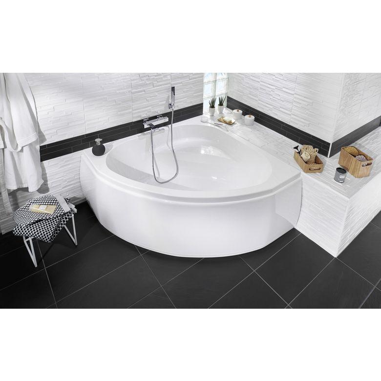 Tablier pour baignoire CYCLADE  Salle de bains