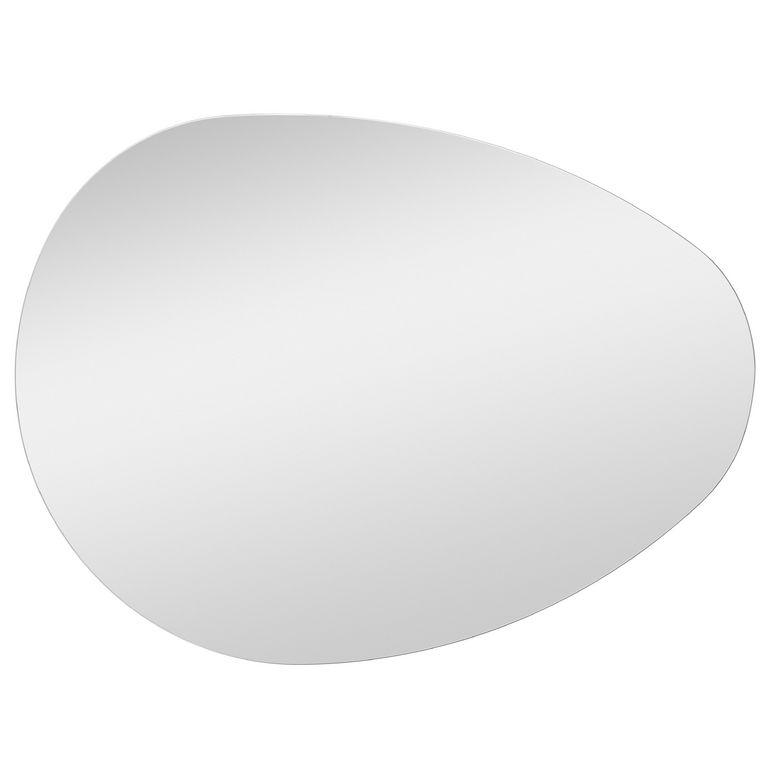 Miroir Salle De Bain Rond Lumineux Miroir Lumineux De
