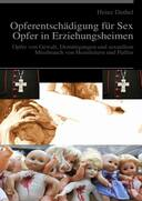 eBook - OPFERENTSCHADIGUNG FUR SEX OPFER IN