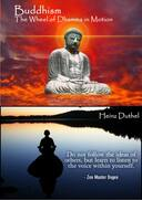 eBook - THERAVADA BUDDHISM