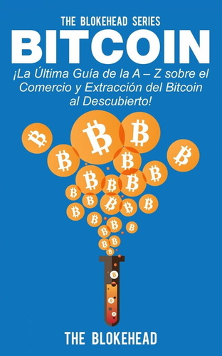 bitcoin la ultima guia de la a z sobre el Bitcoin Accepted Here Acrylic LED Sign Display Bitcoin Accepted Here Acrylic LED Sign Display 88253607
