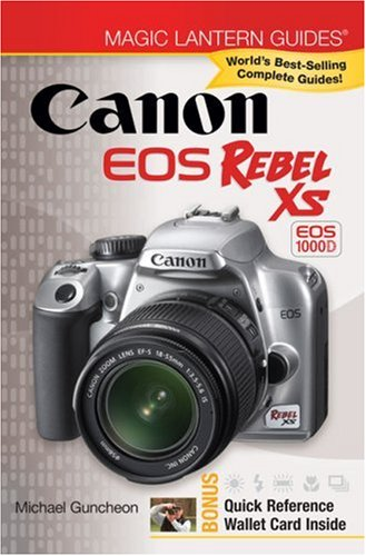 canon eos digital rebel xs eos 1000d canon rebel xs 10.1mp digital slr camera with ef-s 18-55mm f/3.5-5.6 is lens Canon Rebel XS 10.1MP Digital SLR Camera with EF-S 18-55mm f/3.5-5.6 IS Lens 2599653