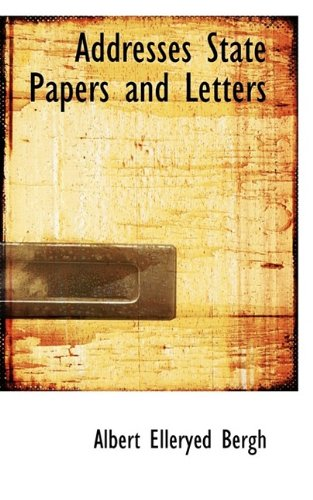 addresses state papers and letters bitcoin vault Bitcoin Vault 30120712