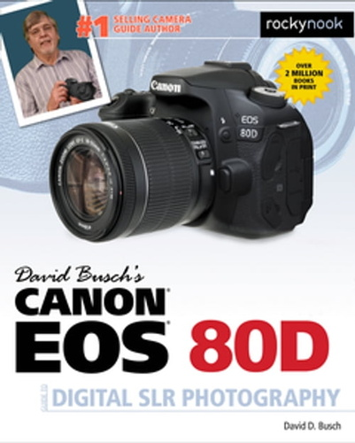 david busch's canon eos 80d guide to digital slr mamiya 645df slr medium format autofocus digital camera body 321-100 Mamiya 645DF SLR Medium Format Autofocus Digital Camera Body 321-100 102790723