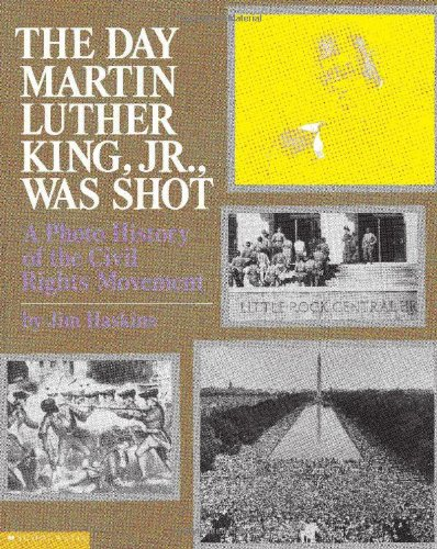 day martin luther king jr. was shot ANSCO SHUR-SHOT JR. VINTAGE BOX CAMERA ANSCO SHUR-SHOT JR. VINTAGE BOX CAMERA 484760