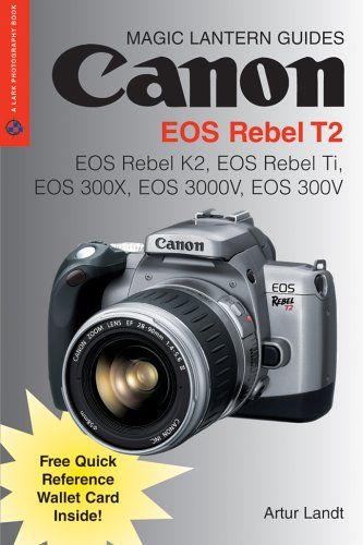 canon eos rebel t2, eos rebel k2, eos rebel ti Canon EOS Rebel T6i Canon EOS Rebel T6i Video Creator Kit 1829791