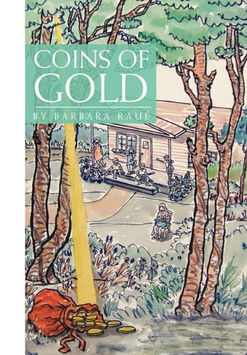 coins of gold The Original Bitcoin Commemorative Collectors Coin by CoinedBits The Original Bitcoin Commemorative Collectors Coin by CoinedBits 22805988
