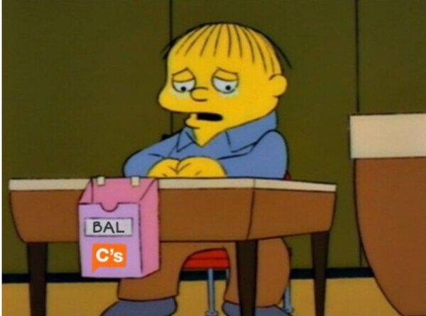 Pobre Edmundo...
