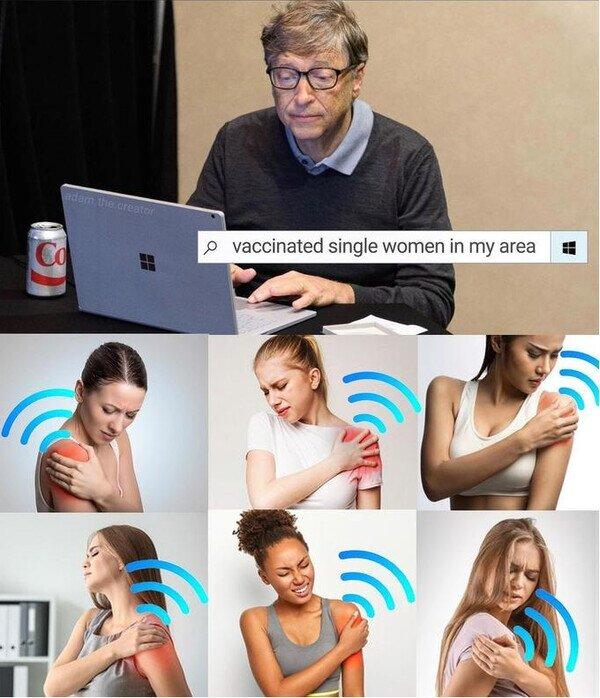 El plan de Bill Gates