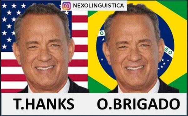 El Tom Hanks brasileño