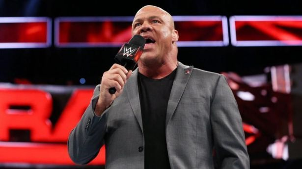 Image result for wwe tables ladders and chairs 2017