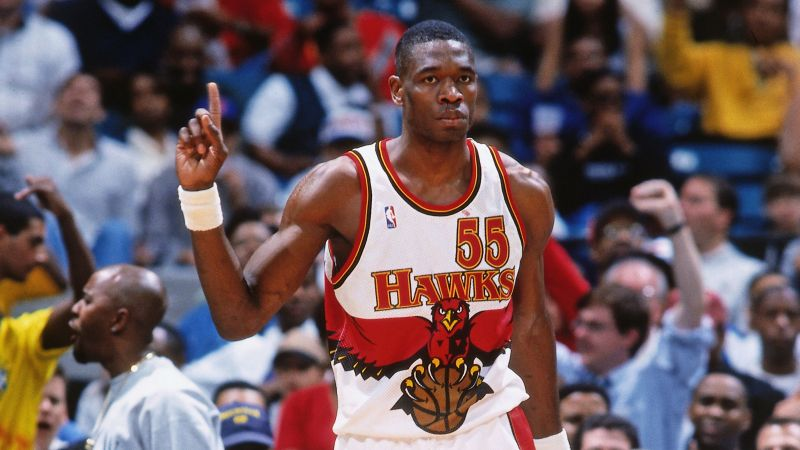 5 Best NBA defenders of all time