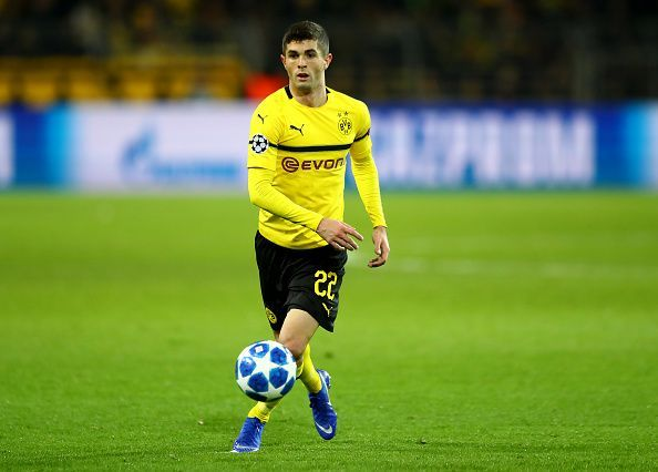 The talented winger has continued to attract interest across Europe, but Chelsea should not pursue a move...