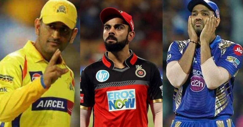 IPL 2019 Preview (Part 1) – Delhi's big chance?