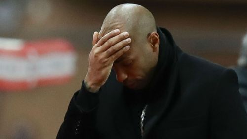 ThierryHenry - Cropped