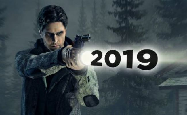 5 Best Upcoming Pc Games Of 2019