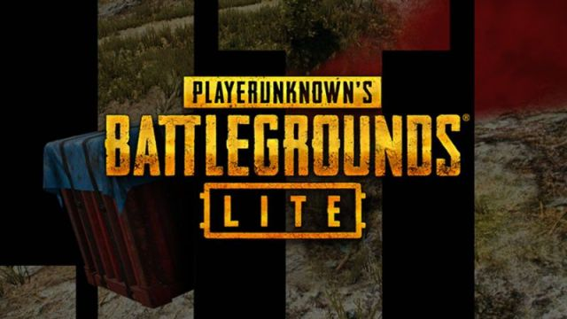 PUBG Lite PC Version Download Highly Compressed » BKGTECH