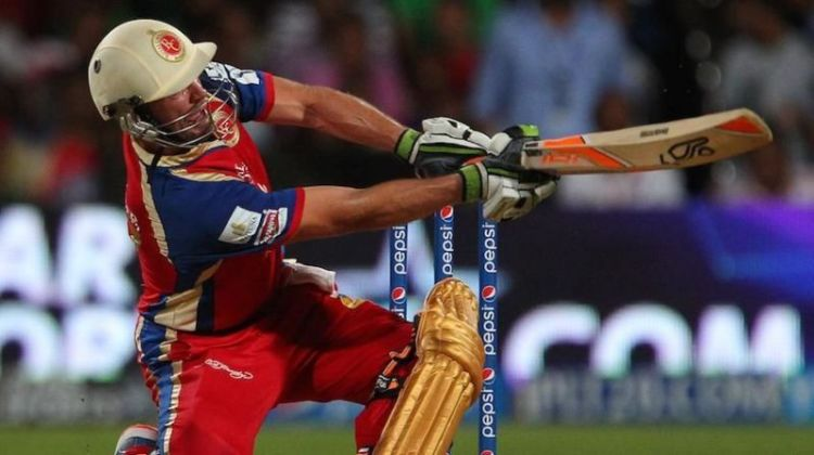 IPL Match Stats: Royal Challengers Bangalore vs Sunrisers ...