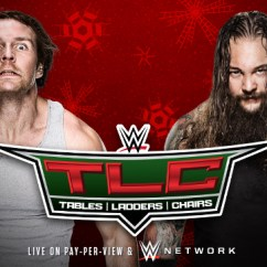 Chess Table And Chairs Chaise Recliner Chair Wwe Tlc 2014: Live Coverage Results - December 14, 2014