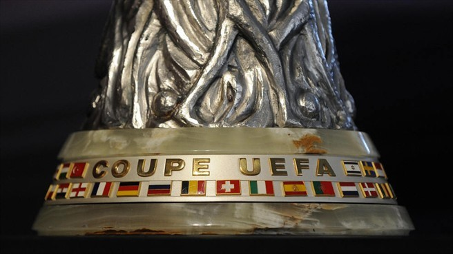 It's uefa's first truly new club tournament since the introduction of the uefa cup (which became the europa league in 2009) 50 years ago. UEFA Cup & Europa League: Complete list of winners