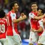 Epl Norwich City Vs Arsenal Preview Live Stream Tv