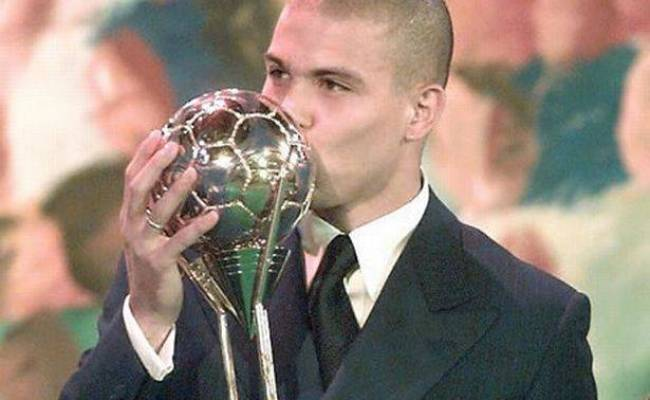 Page 3 5 Clubs With The Most Ballon D Or Winners