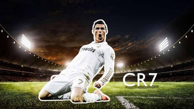Kusus dewasa Download Gambar Ronaldo