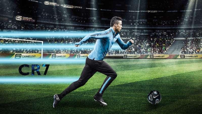 Cr7 Hd Wallpapers 2017 Cristiano Ronaldo Hd Wallpapers