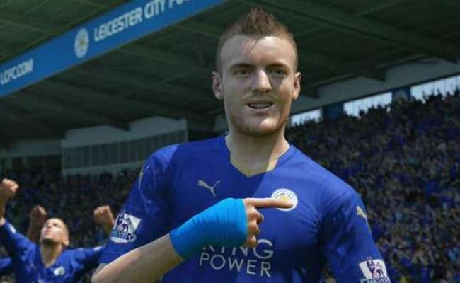Page 3 Fifa 17 10 Things To Know About The Latest Offering From Ea Sports