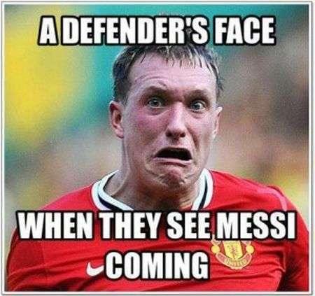 memes top 10 football